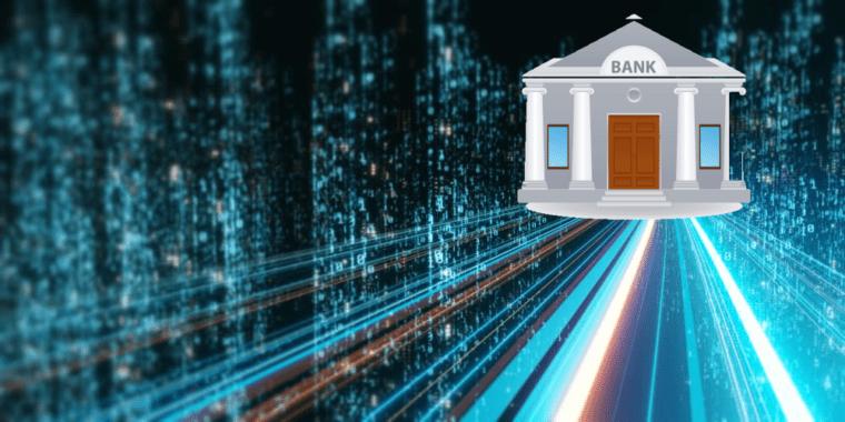 Gdzie najszybciej założyć konto bankowe