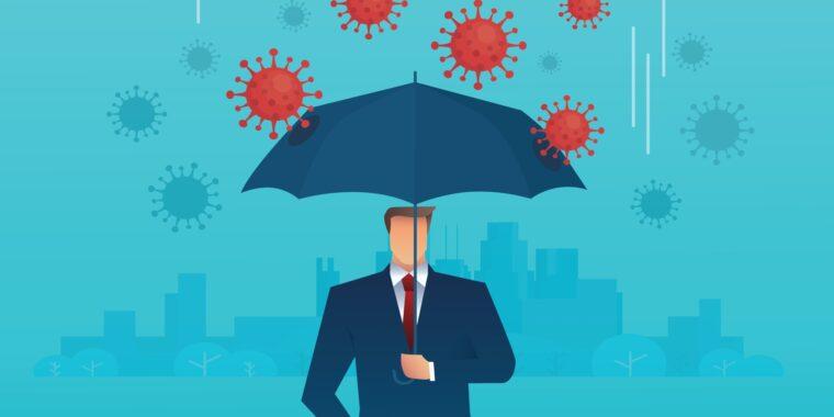 Jak zarabiać w czasie kryzysu i pandemii