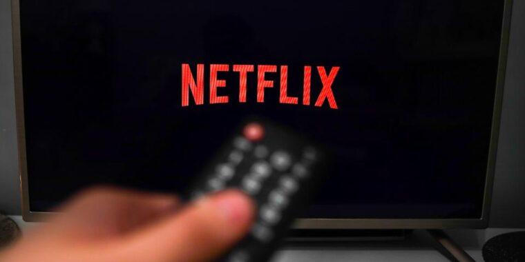 Jak używać Netflixa do nauki języków obcych